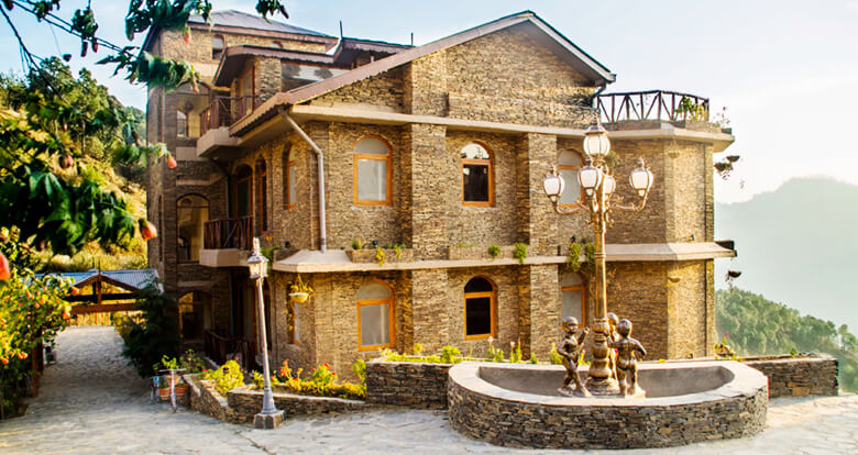 auramah-valley-2bhk-apartment-in-shimla