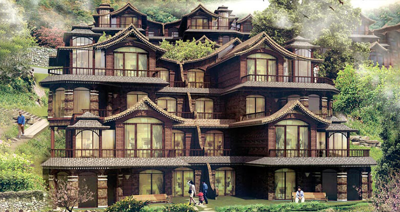auramah-valley-4bhk-duplex-in-shimla