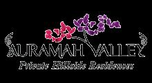 auramah-valley-logo