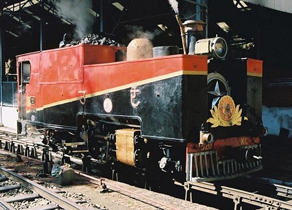 baba-balku-railway-museum-shimla