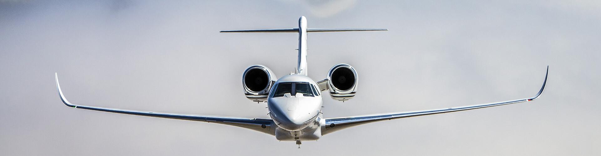 cessna-citation-excel-plane-imperial-air