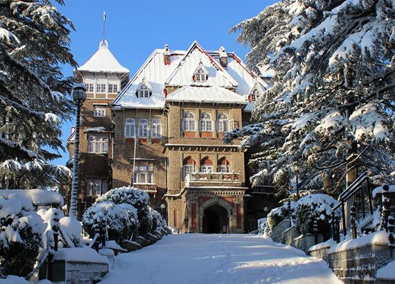 gorton-castle-shimla