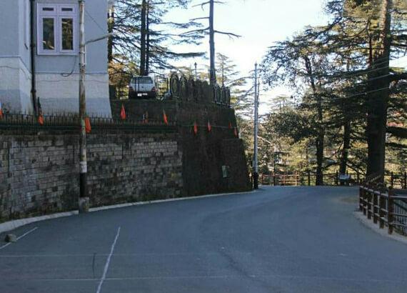 heritage-walk-shimla