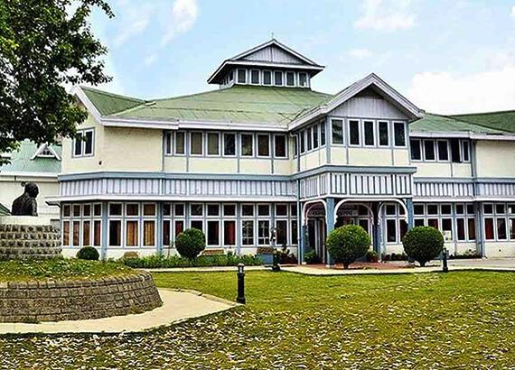 himachal-state-museum-shimla