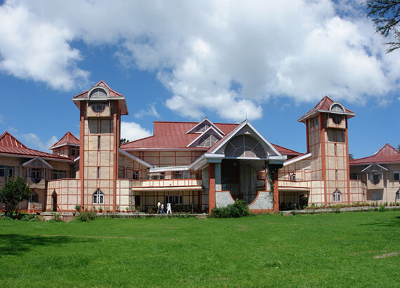 hotel-peterhoff-castle-shimla