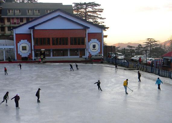 ice-skating-rink-shimla