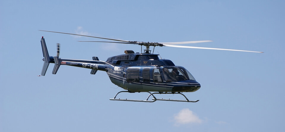 imperial-air-bell-helicopter