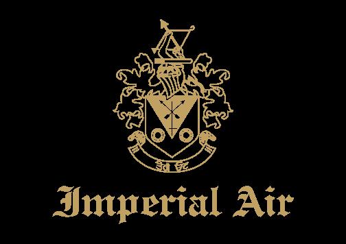 imperial-air-logo