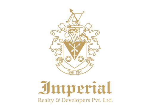 imperial-realty-and-developers