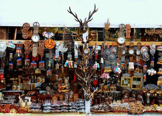 lakkar-bazaar-shimla