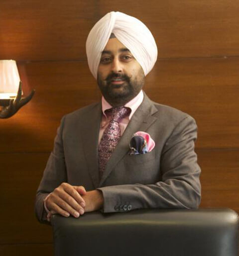 manav-singh-chairman-imperial-holding