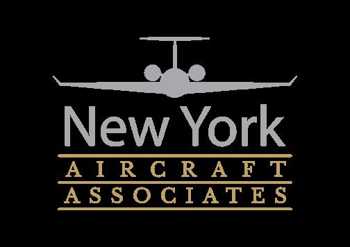 new-york-aircraft-associates-logo