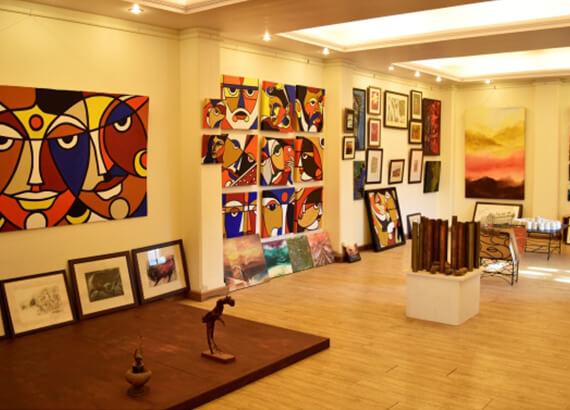 prantika-art-gallery-shimla