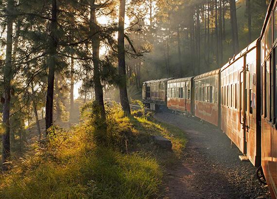 shimla-kalka-toy-train