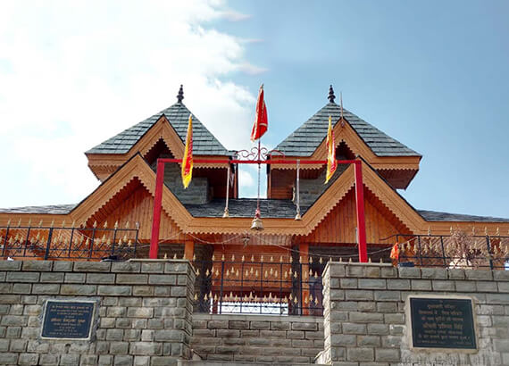 tara-devi-temple-shimla (1)