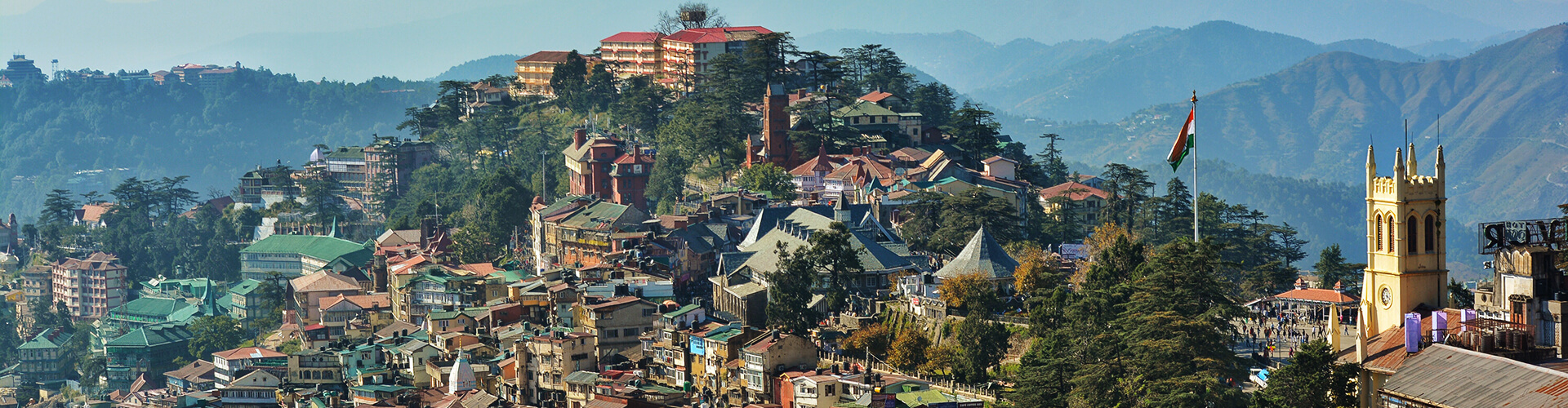 things-to-do-in-shimla