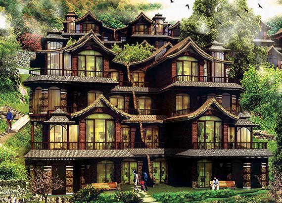4-bhk-super-luxury-duplex-auramah-valley