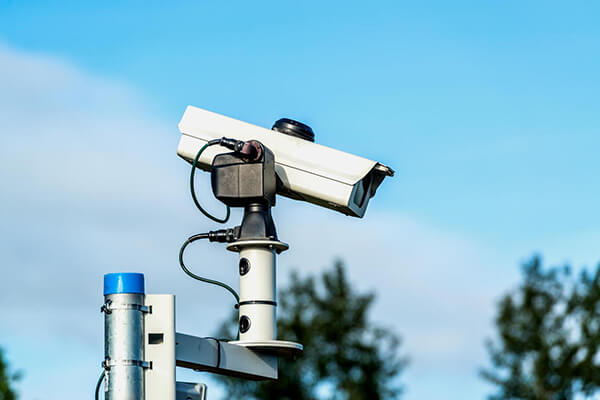 cctv-security-cameras-auramah-valley-naldehra-shimla