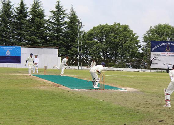 cricket-ground-chail (1)