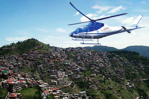 helicopter-service-auramah-valley