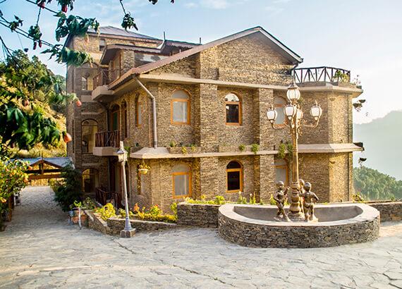luxurious-2-bhk-apartments-auramah-valley