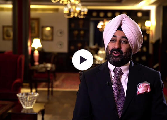 manav-singh-chairman-imperial-holding-group