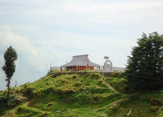 nag-temple-kufri