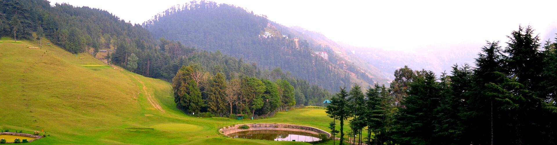 naldehra-shimla