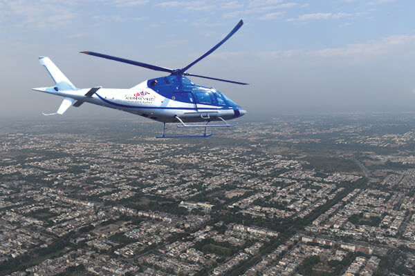 quick-transfers-helicopter-connectivity-auramah-valley