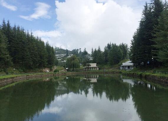 tanejubar-lake-narkanda