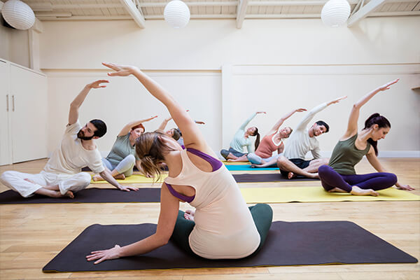 yoga-sports-auramah-valley