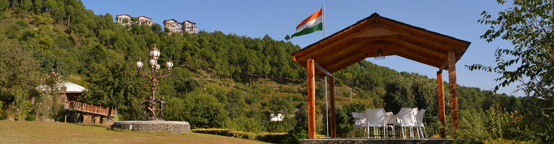 about-auramah-valley-shimla