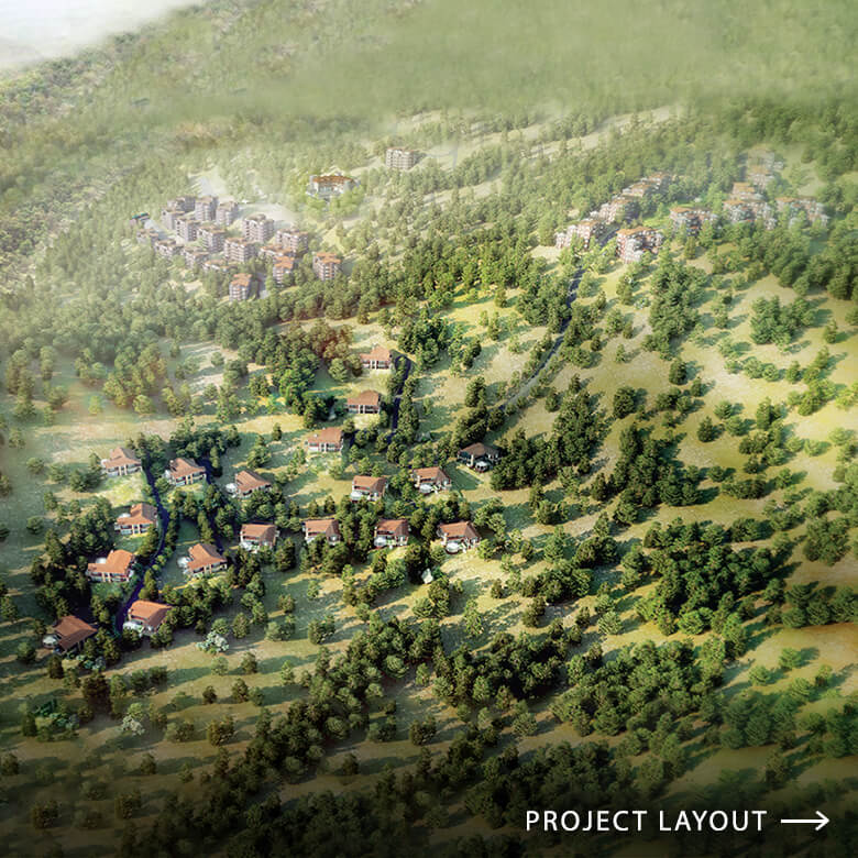 auramah-valley-project-layout
