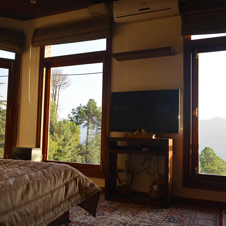 bedroom-2bhk-apartment-in-shimla