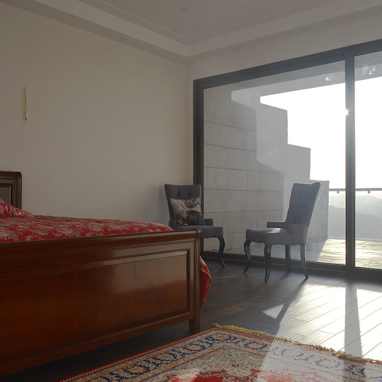 bedroom-duplex-in-shimla