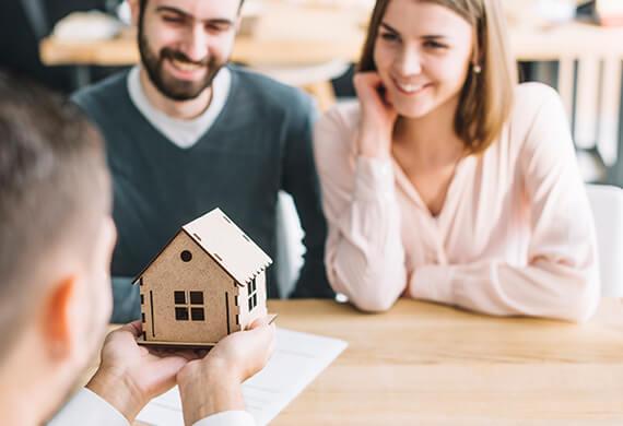home-loan-auramah-valley-shimla