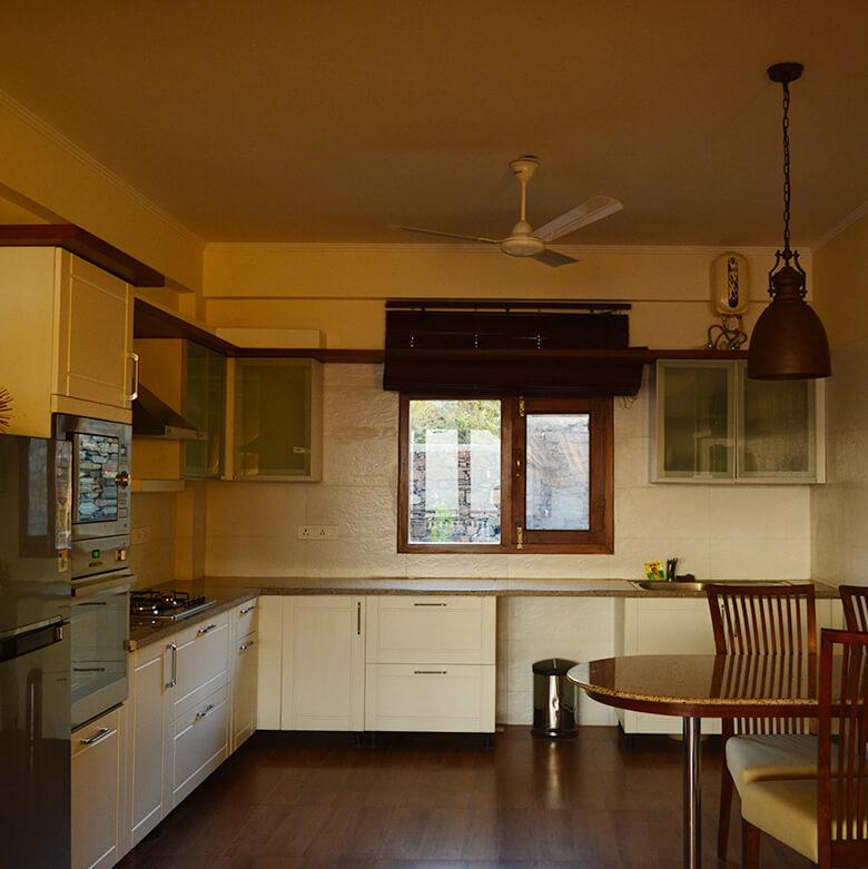 kitchen-2bhk-apartment-auramah-valley