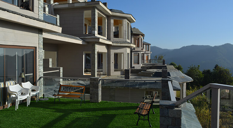 luxurious-duplex-cottage-for-sale-in-shimla