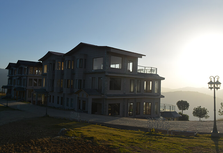 luxury-4-bhk-duplex-in-shimla