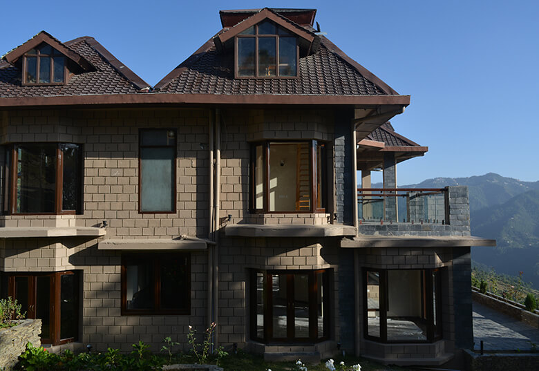 luxury-villa-in-shimla